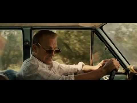 Film Trailer -  Largo McFarland, USA