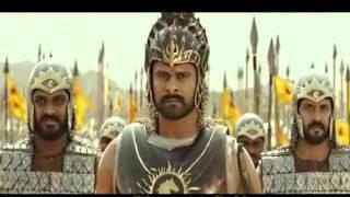 saahore-bahubali-full-song-in-hindi-bahubali-2-song-in-hindi