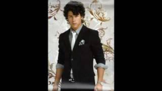 JONAS BROTHERS - L.A. BABY (ORIGINAL VIDEO)