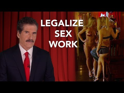 Stossel:  Who Owns Your Body