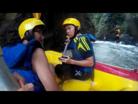 Bros Trip 2016 Surabaya 16