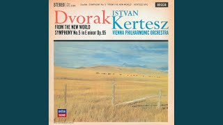 "Dvorák: Symphony No.9 in E minor, Op.95 ""From the New World"" - 2. Largo"