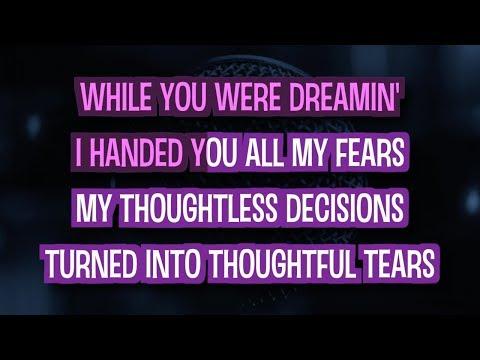 You Get My Love (Karaoke Version) - Pink | TracksPlanet