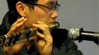 Sapa - Xuân về bản Mông 1 - Nguyễn Sơn Hùng