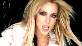 Repeat youtube video Britney Spears - Do Somethin'