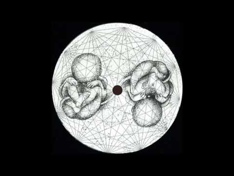 Artefakt - Curvature Of Mind [SBCV003]