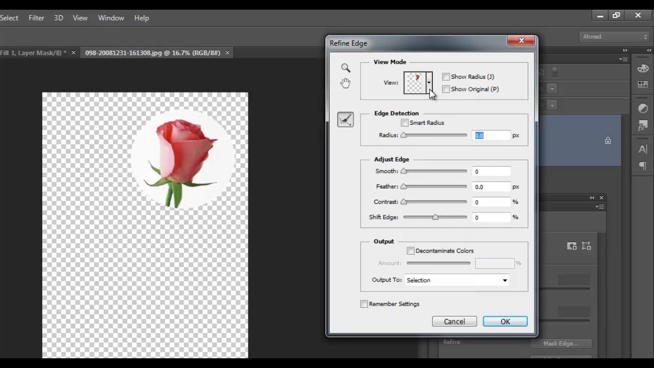 Download Free Photo Editing Software Auto FX
