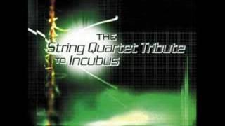 """""""11 AM"""" - Incubus [String Quartet]"""