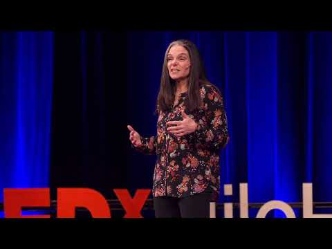 Why US prisons need to abolish solitary confinement | Laura Rovner | TEDxMileHigh