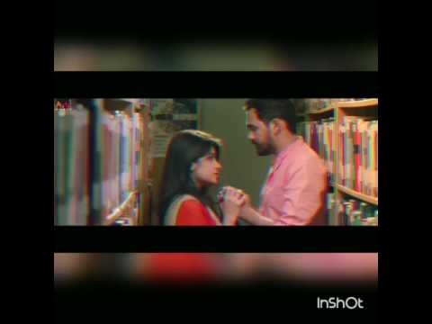 Enna Nadanthalum -meesaya murukku--hiphop thamizha