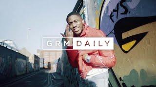 JB SCOFIELD - Aguero [Music Video] | GRM Daily