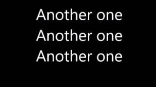 Wale-My PYT lyrics