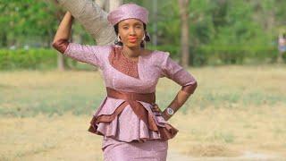 Download Lagu Garzali Miko ft Asmy (Madara Soyayya) Latest Hausa Song Video 2020# mp3