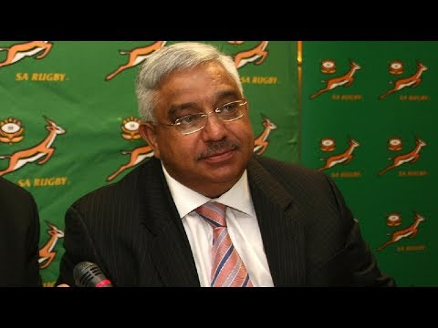 More South African teams to join the Pro 14?
