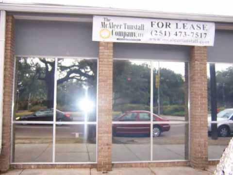 458 Government Street, Mobile Alabama