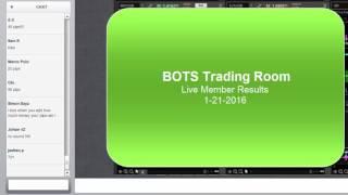 Binary Option Live Trading Room   Binary Options Trading Signals Live