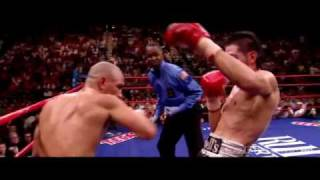 Cotto vs Margarito full highlights by Gorilla Productions