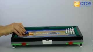 TOYS&GAMES Игровой набор 8 в 1 (21281V)