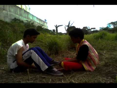 "Full Version ng ""Florante at Laura"" ni Francisco Balagtas y dela Cruz"