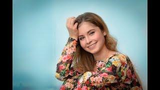 С Днем Рождения Юлия ! 5 июня 20 лет исполнилось российской фигуристке Юлии Липницкой.