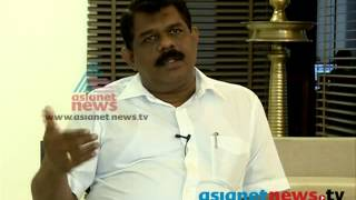 Kerala Congress to contest in Idukki seat says Antony Raju