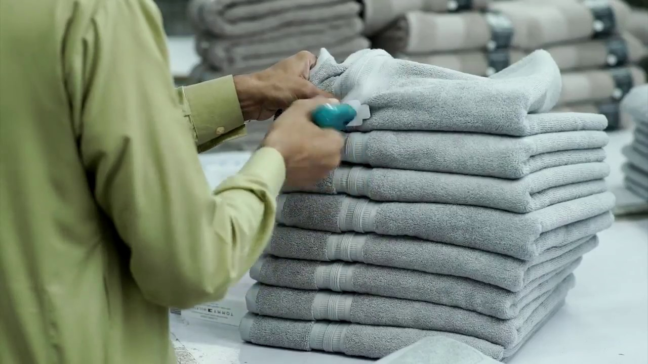 HIRAT - Hira Textile Mills Limited