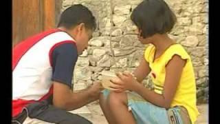 Dhivehi Film Zuleyha 12