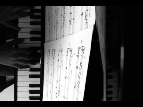 ยิ่งรักยิ่งห่าง piano