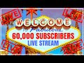 Welcome to Fabulous Las Vegas Sign  Old and New  Free ...
