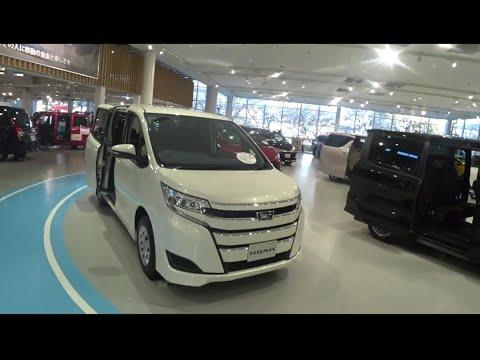 Новинки от Тойоты, 2019 ЦЕНЫ ВИДЕО, из Японии  ЧАСТЬ 1