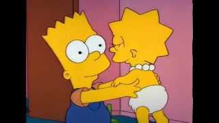 Lisa's First Word (The Simpsons)