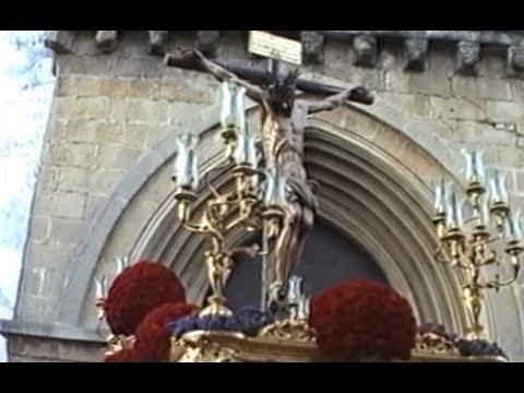 Semana Santa De Tu Vida - Viernes Santo - Sanlúcar De Barrameda