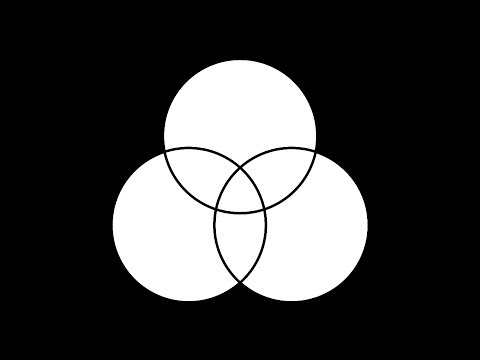 The 3 Spheres