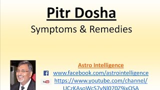 Pitr Dosh in Kundli - Symptoms and Remedies