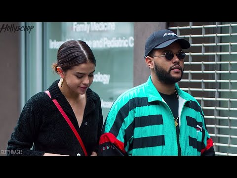 selena-gomez-delays-release-of-new-album-because-of-the-weeknd