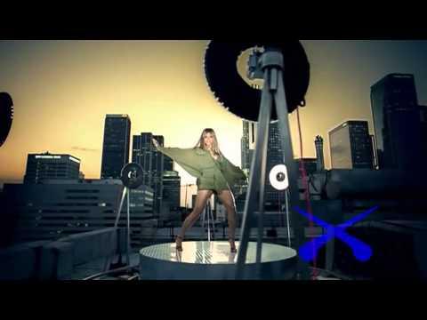 Beyonce - Crazy In Love (Mayeda Twerk Remix)