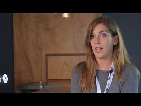 The sea as a continuous source of energy - Arrecife-Systems | New Energy Challenge 2017