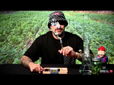Strain Review w/ Dr. Greenthumb  - White Fire |...
