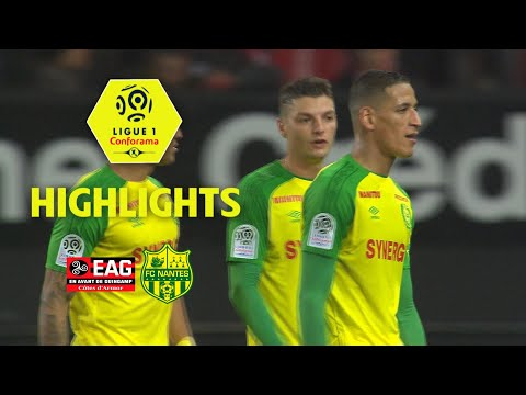 ea-guingamp---fc-nantes-(0-3)---highlights---(eag---fcn)-/-2017-18