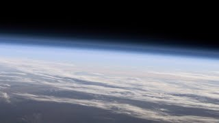 NASA | Widely Used Coolants Contribute to Ozone Depletion thumbnail