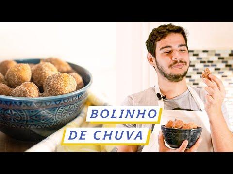 bolinho-de-chuva-|-rain-fritters-|-brazilian-kitchen