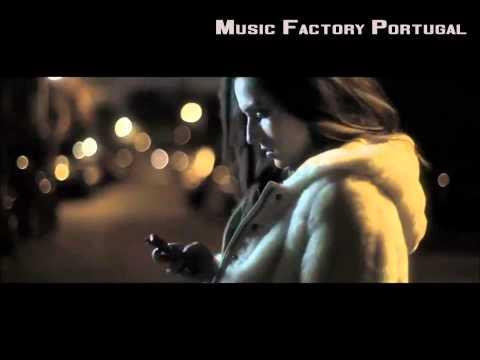 Diego Miranda ft Ana Free - Girlfriend [MF© Portugal]