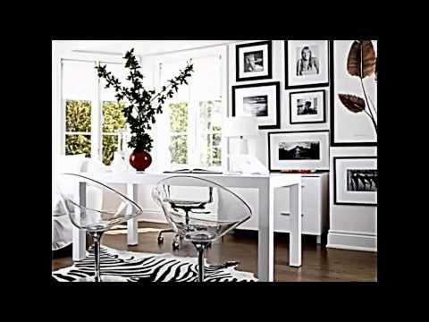 acryl-möbel-für-eine-exklusive-inneneinrichtung