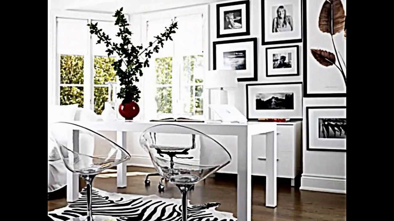 acryl m bel f r eine exklusive inneneinrichtung youtube. Black Bedroom Furniture Sets. Home Design Ideas
