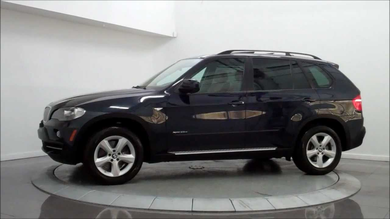 2010 bmw x5 35d xdrive youtube. Black Bedroom Furniture Sets. Home Design Ideas