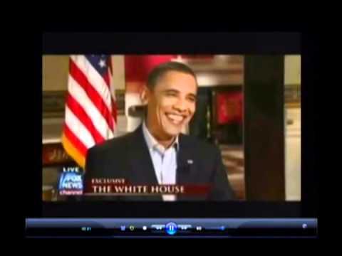 Bill O'Reilly President Obama Interview - Cenk Breaks It Down