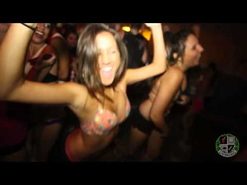 I'm Shmacked The Movie : University of Arizona - Pool Party Se