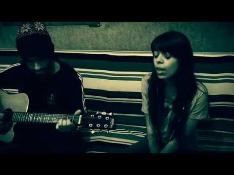 Detours - (Sheryl Crow) cover