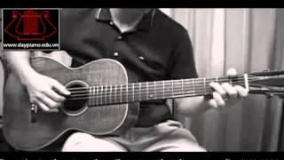 Victory Rag - guitar acoustic - daypiano.edu.vn
