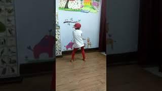 #Crazy Habibi Vs Decent Munda Dance Cover by Hayat | Guru Randhawa | Song of Movie Arjun Patiala👍